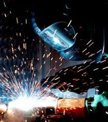 دانلود تحقیق اساس فولادهای مقاوم در برابر عوامل شیمیایی